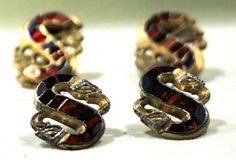 Lombard jewelry