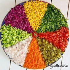 1 million+ Stunning Free Images to Use Anywhere Veggie Display, Veggie Tray, Party Food Buffet, Party Trays, Salad Design, Food Design, Antipasto Pasta Salads, Crudites, Lemon Poppy Seed Dressing