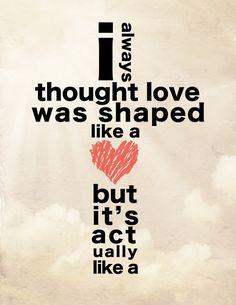 Happy Easter: He is Risen, He is Risen Indeed!  Matthew 28:6