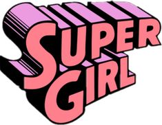 sticker by xxxxcataxxxx. Find more awesome supergirl images on Tumblr Hipster, Tumblr Png, Tumblr Stickers, Cute Stickers, Fiesta Pop Art, Supergirl, Overlays, Diabetes Memes, Freebies By Mail