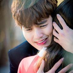 Robot 2017, Yo Seung Ho, Korean Drama Series, Kim Min Gyu, 2017 Photos, Korean Dramas, Drama Movies, Series Movies, Kdrama
