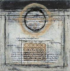 Donna Watson collage