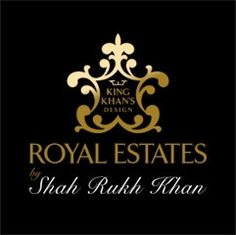 With the real estate market picking up, the demand for affordable homes in Dubai has gone up. Royal Estates is a great option for investors & first-time home buyers, featuring a range of apartments starting at AED 284,888 and townhouses starting at AED 1.6 Million.