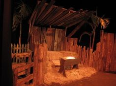 1000 ideas about Christmas Stage Design on Pinterest #1: 058f2527c0d03d28d40c60b9f7f