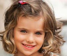 coupe de cheveux fillette 2015 , Recherche Google