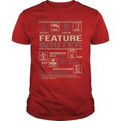 FEATURE WRITER #gift #ideas #Popular #Everything #Videos #Shop #Animals #pets #Architecture #Art #Cars #motorcycles #Celebrities #DIY #crafts #Design #Education #Entertainment #Food #drink #Gardening #Geek #Hair #beauty #Health #fitness #History #Holidays #events #Home decor #Humor #Illustrations #posters #Kids #parenting #Men #Outdoors #Photography #Products #Quotes #Science #nature #Sports #Tattoos #Technology #Travel #Weddings #Women