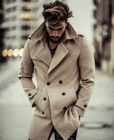 Double Breasted Camel? GET IT NOW FOR #BLACKFRIDAY; 70% of sale on now @nohow : : Photo: @marianodivaio : : #fashion #fblogger #camel #menswear #mensfashion #business #businessman #jacket #tshirt #formal #office #work #fashionblogger #ootd #style #styleoftheday #styleblogger #luxury #luxuryfashion #instagood #instadaily #trends #fashiontrends #trend #trendy #fashioninspo #fashioninspiration #styleinspo #styleinspiration #fashionphotography #classy