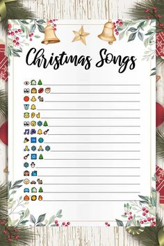 Fun Christmas Party Games, Grinch Christmas Party, Printable Christmas Games, Christmas Bingo, Christmas Games For Family, Holiday Games, Xmas Party, Christmas Baby, Christmas Activities For Adults