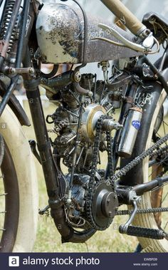 256 best mini chopper ideas images in 2019 custom bikes custom rh pinterest com