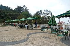 dining-Pousada de Coloane Beach Hotel & Restaurant.jpg