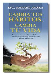 La mayoría de nuestras acciones diarias son fruto de un hábito. Quien logra modificarlos y adoptar aquéllos que le sean favorables, mejorará...
