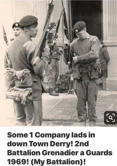 Military Photos, British Army, Northern Ireland, Britain, Empire, Banner, War, History, Picture Banner