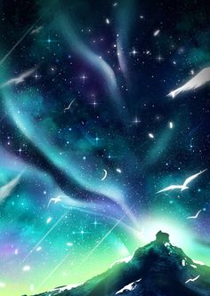 Random wallpapers high quality hd photos a hd p rpg hd anime couples anime art starry nights bond connect journey animation nature the journey publicscrutiny Choice Image
