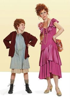 Image result for annie orphans