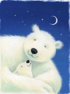 Tamsin Hinrichsen - polar bears2.jpg