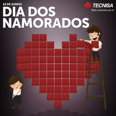valentine day filme em portugues