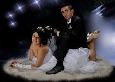 The 25 Most Awkward Prom Photos Ever Taken « RoyaLounge