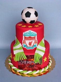 liverpool cake?? ha!! too good