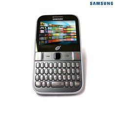 Samsung Net10 2.4' Smartphone - GSM Unlocked at 70% Savings off Retail!