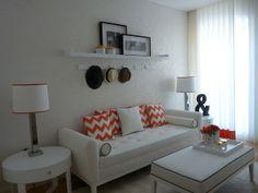 Blanco Interiores: Um closet em Lisboa..A closet in Lisbon.