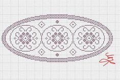 Hobilerim ve ben: 2019 Embroidery On Clothes, Needlepoint, Beach Mat, Diy And Crafts, Outdoor Blanket, Cross Stitch, Charts, Crochet Stitches Chart, Crochet Designs