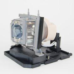 Pureglare SMARTBOARD Unifi 65 OEM Replacement Lamp