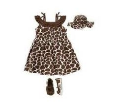Designer Newborn Baby Clothes designer baby clothes