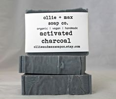 Activated bamboo charcoal is beneficial to skin prone to oiliness and acne. Charcoal is known for its ability to absorb many times its weight in impurities, removing them from your skin. At the same t