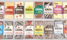 gnaw-bars-rows