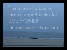If you or someone you know has limitations (disability, depression, etc), working online with a free coach is GREAT!