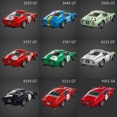 Classic Car News Pics And Videos From Around The World Custom Hot Wheels, Custom Cars, Gt Cars, Race Cars, Maserati, Bugatti, Alfa Romeo Logo, Aston Martin Cars, Because Race Car