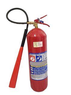 10 Ideias De Extintor De Incêndio Portátil Tipo Espuma Mecânica Carga 10 L Extintor Extintor De Incêndio Produtividade