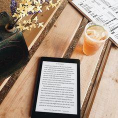 Walmart Launches Kobo e-Book Program With Rakuten  The