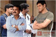 Writer filed case on Mahesh Babu and Srimanthudu Movie team