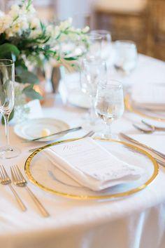 Classic Elegance at the Algonquin Resort | Nova Scotia Wedding Planner | Item 74 via Elegant Productions