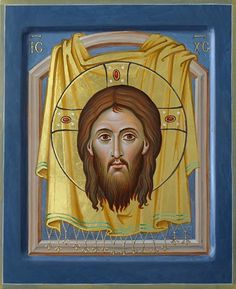 Religious Images, Religious Icons, Religious Art, Byzantine Icons, Byzantine Art, Orthodox Catholic, Paint Icon, Face Icon, Russian Icons