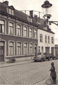 Maastricht / Mestreech