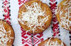 ... Season/ La Cuaresma on Pinterest | Fresco, Chile and Shrimp tostadas