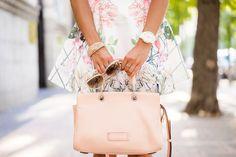 Revista Style Lovely the Mag Chanel Pop Up Madrid Crimenes de la Moda