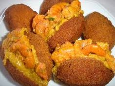 Acarajé:comida africana                                                                                                                                                                                 Más