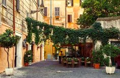 After two trips, I guess I have more to do in Rome -- 25 Ultimate Things to Do in Rome
