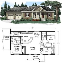 """Like the kitchen bar to meld with the """"almost"""" perfect floor plan for the barn home."""