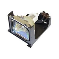 #OEM #POALMP68 #Sanyo #Projector #Lamp Replacement