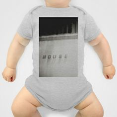 Blurred View Onesie by Anja Hebrank - $20.00  #birmingham #uk #england #autumn #architecture #wall #house #blurry #blurred #old #vintage #streetphotography #canon #present #decoration #interior #bnw #blackwhite #travelling #travelphotography #design #individual #society6 #print #art #artprint #interior #decoration #design #photography #fashion #clothes #clothing #tshirt #shirt #top #onesie #kids #children #baby #babies