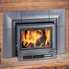 15 Best Clean Sweep | Wood Burning Fireplaces images | Wood