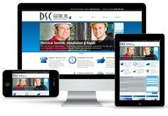 #web_design, #professional_web_design, #Affordable_Web_Design, #Best_Web_Design, #webinopoly,#7138055888