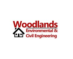 Woodlands Environmental and Civil Engineering Nationwide services.  Our Services Include: Property clearing (including Homes, Sheds and gardens). Roof Repair. Roofing. 2nd fix carpentry (door, floors ect). Tiling. Painting. drain sewage unblocking. servicing mechanical systems. Landscaping. Driveways And Much More.  066 7143799 086 3184400 http://www.tradefinder.ie/ads/woodlands-environmental-civil-engineering-ltd/
