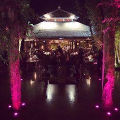 BamBuddha #Ibiza  Prettige atmosfeer  Mooie styling