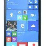 Windows+10+Mobile+build+14915+rilasciato+correzioni+e+miglioramenti