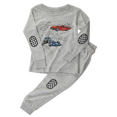Find More Pajama Sets Information about Fashion Racing Driver Baby Boys Clothes Casual Homewear Sleepwear Pyjamas Set 1 7Y ,High Quality clothes name,China clothes to wear to a club Suppliers, Cheap clothes snow from STEVEN  T on Aliexpress.com